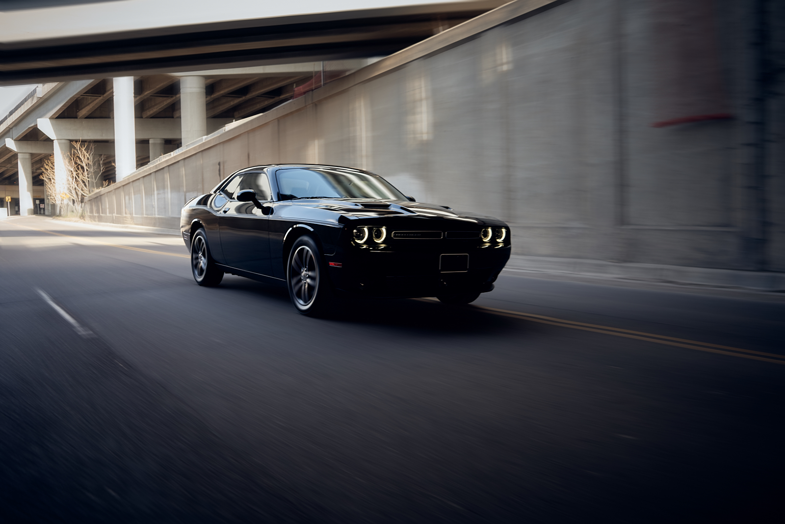 Dodge Challenger Apr 27 2019 4.jpg