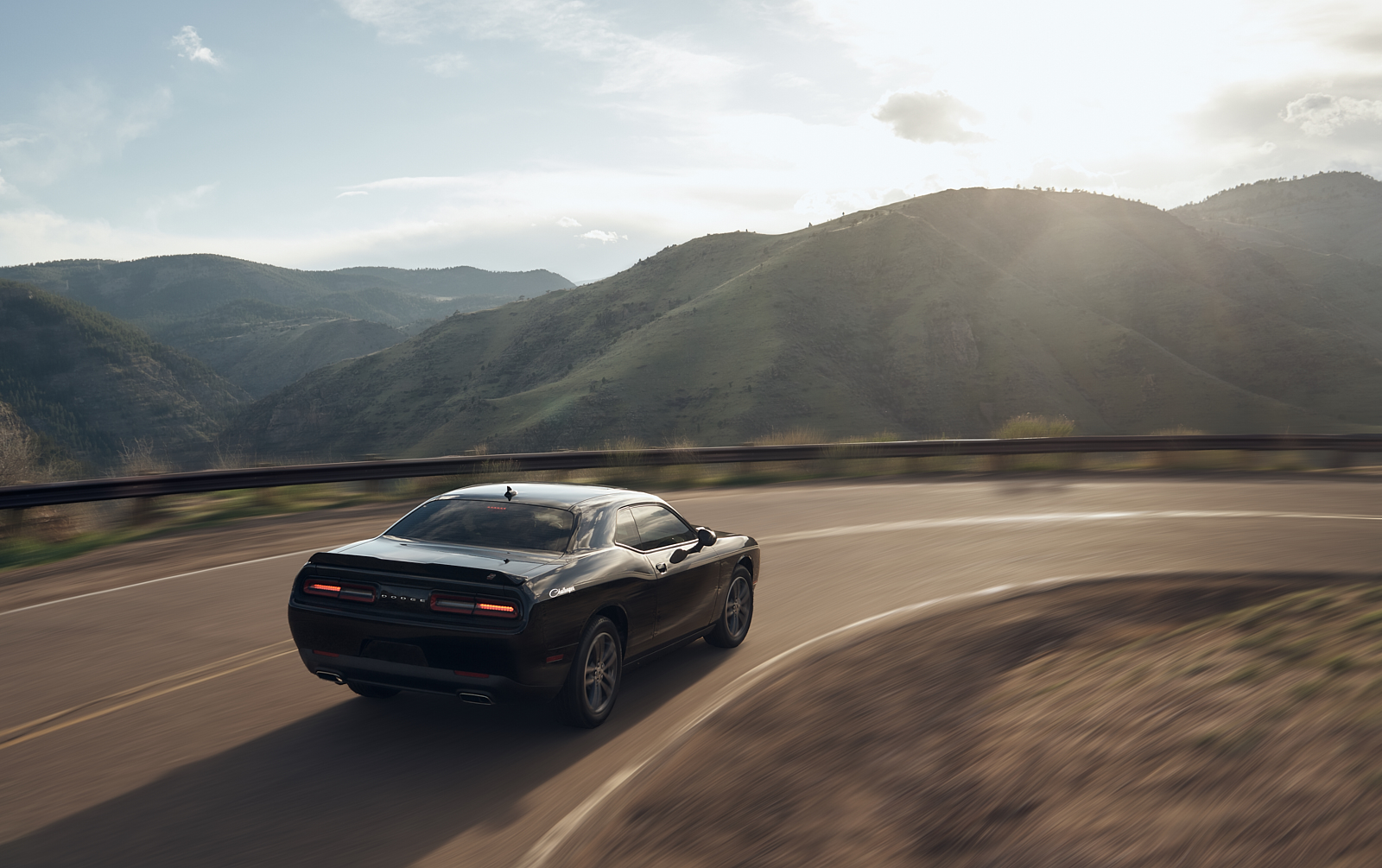 Dodge Challenger Apr 27 2019 5.jpg