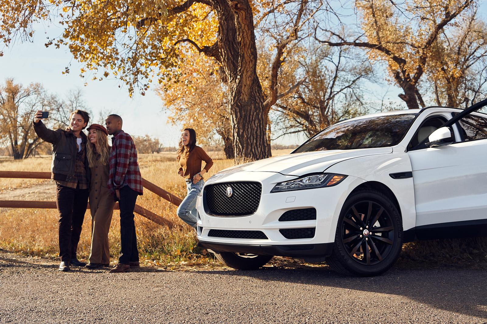 Jaguar booklet 4.jpg