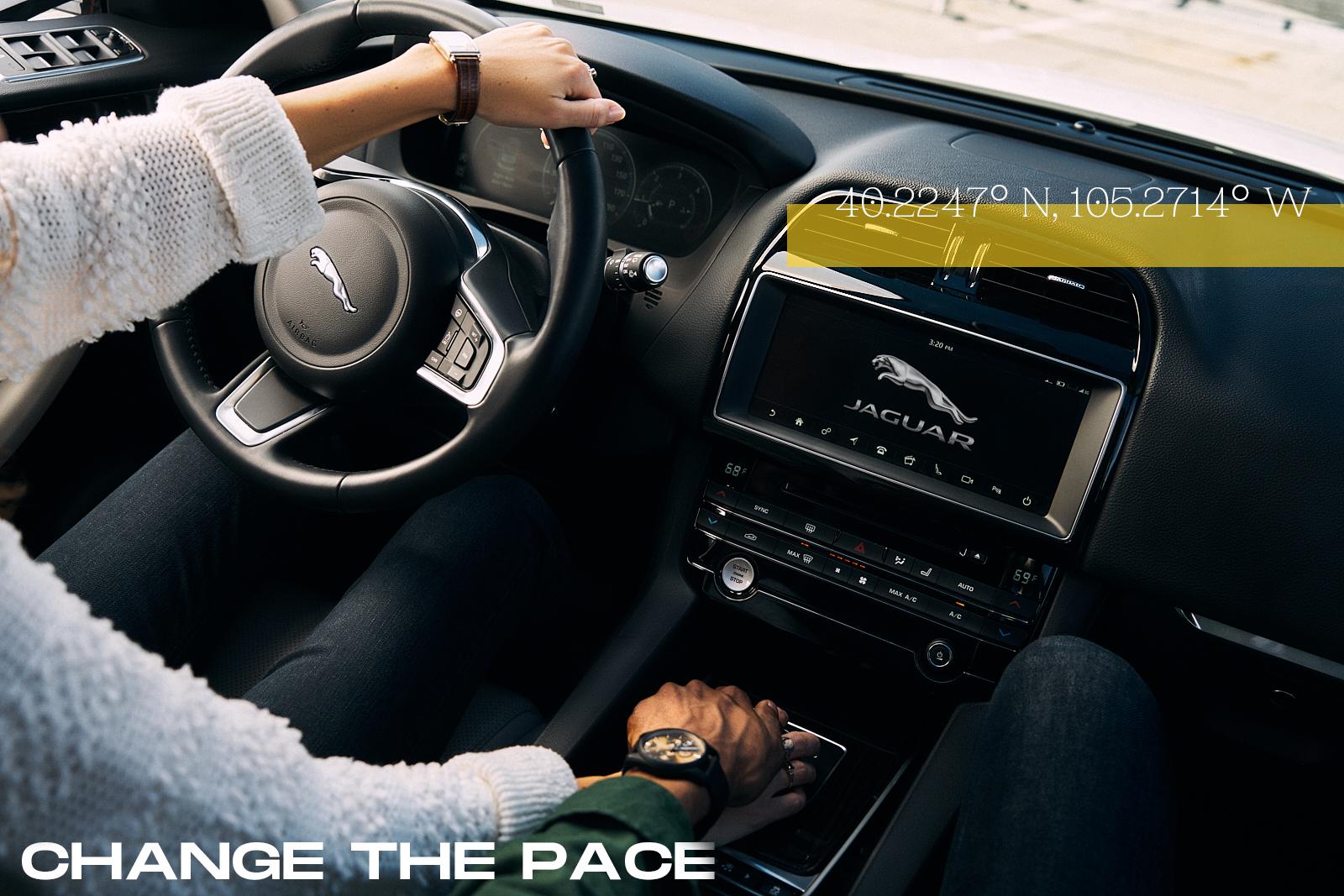 Jaguar_ConceptBoard5 (1) copy.jpg