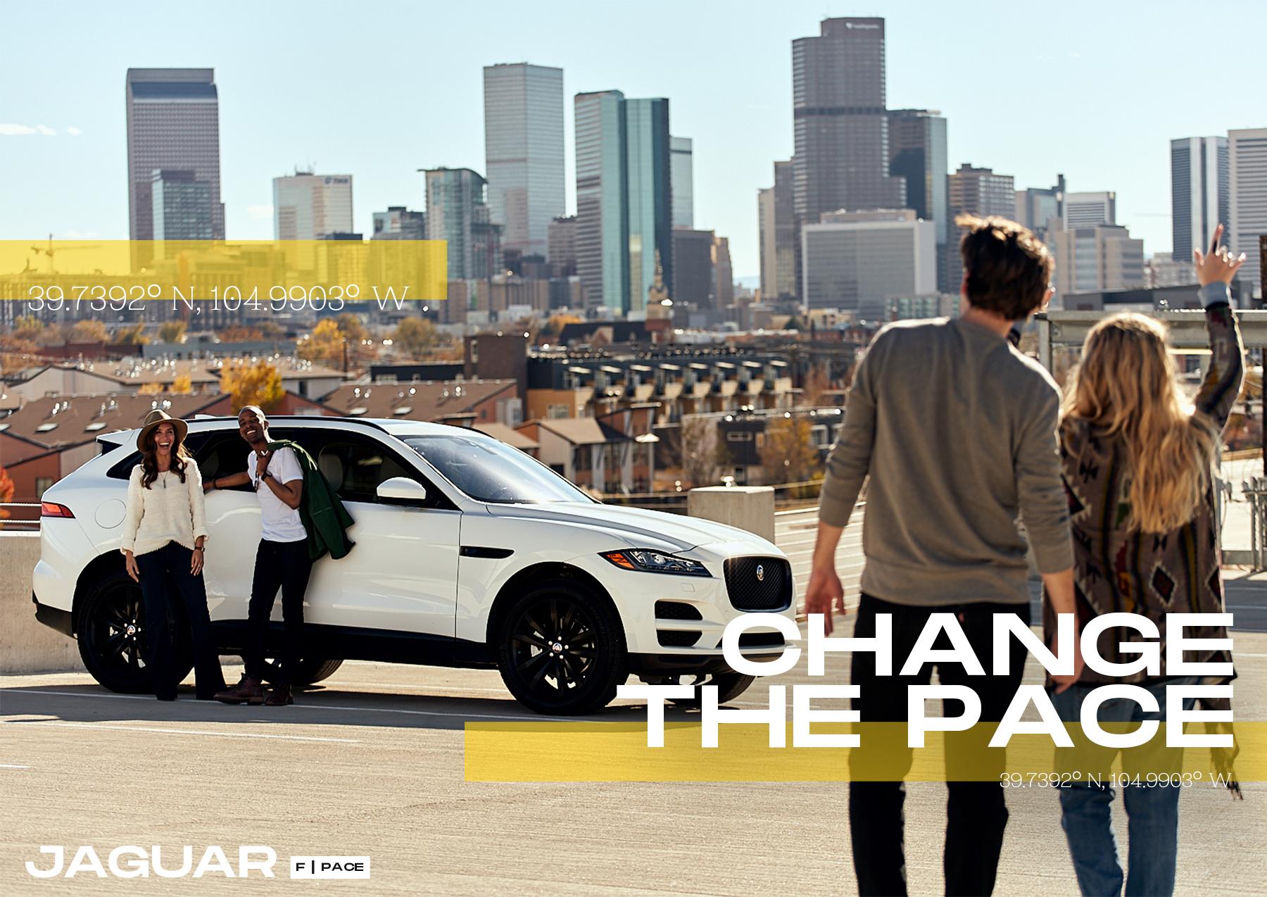 Jaguar_ConceptBoard2 (1).jpg