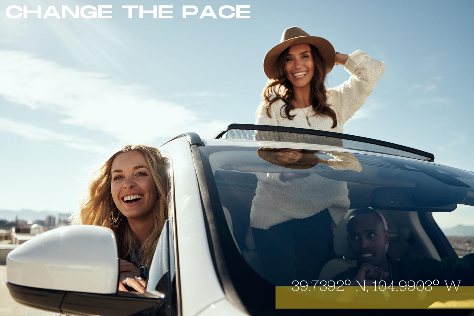 Jaguar_ConceptBoard3 (1).jpg