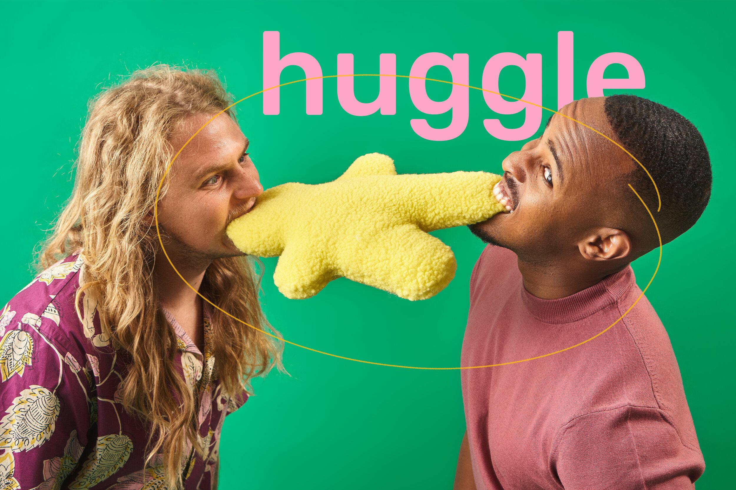 Huggle_Ladd_Static3.jpg