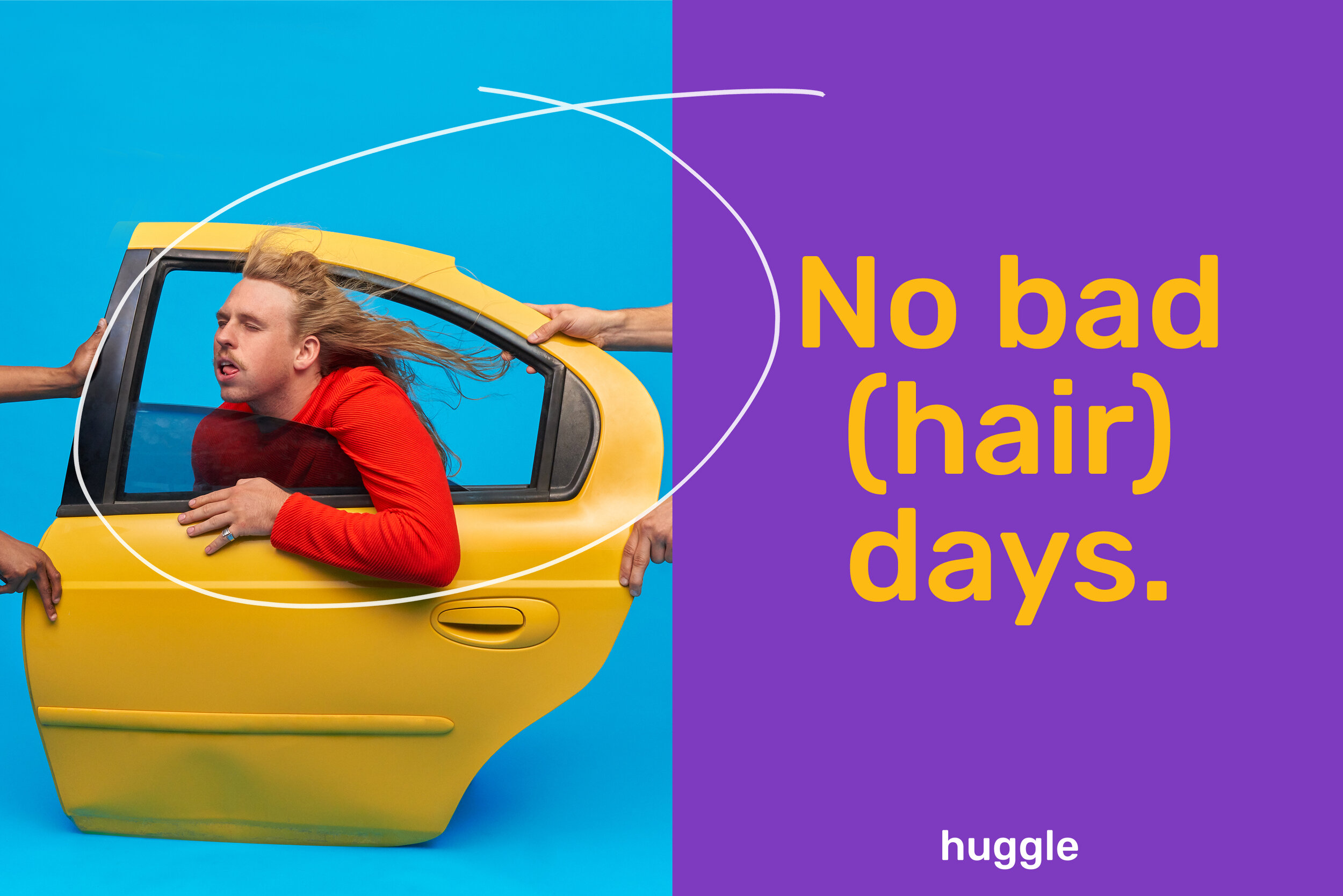 Huggle_Layout3.jpg
