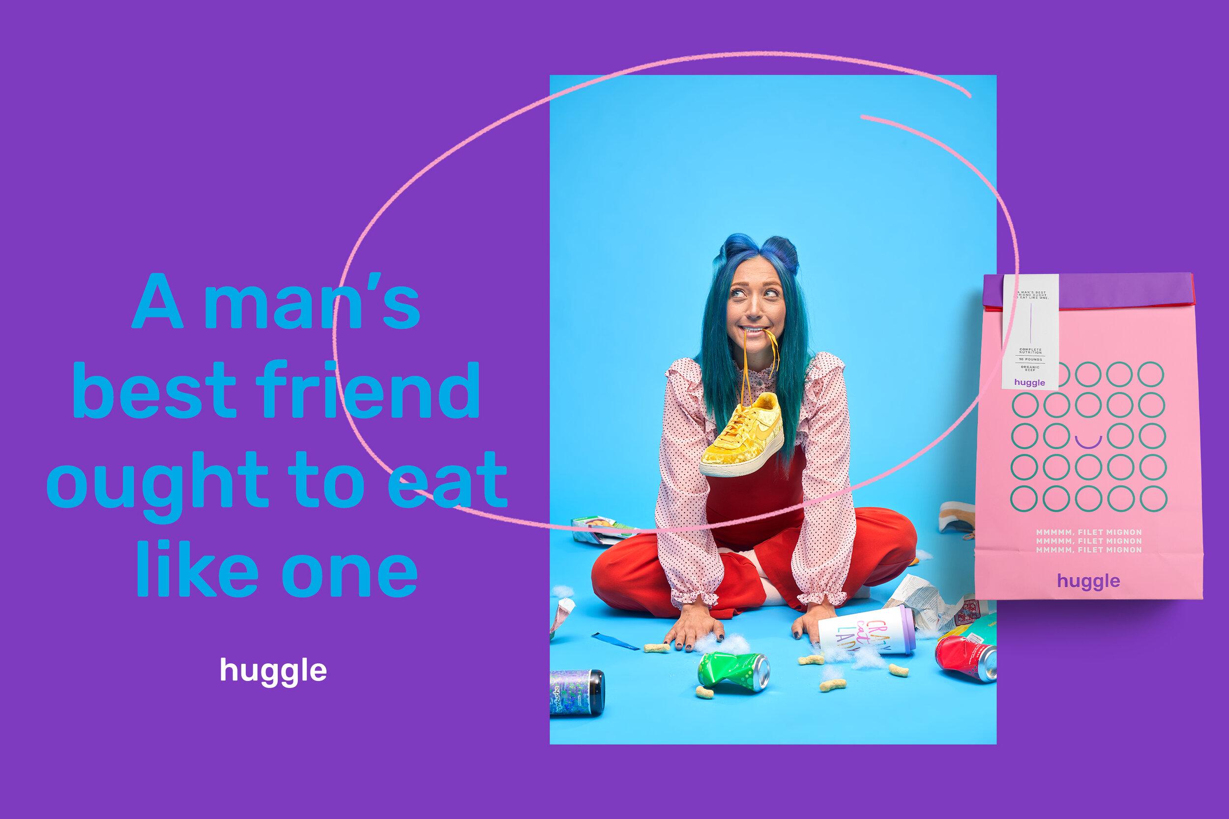 Huggle_Ladd_Static1.jpg