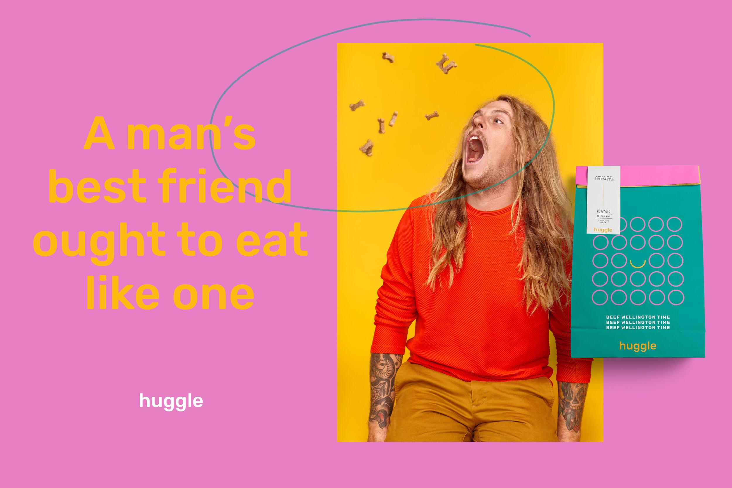 Huggle_Ladd_Static2.jpg