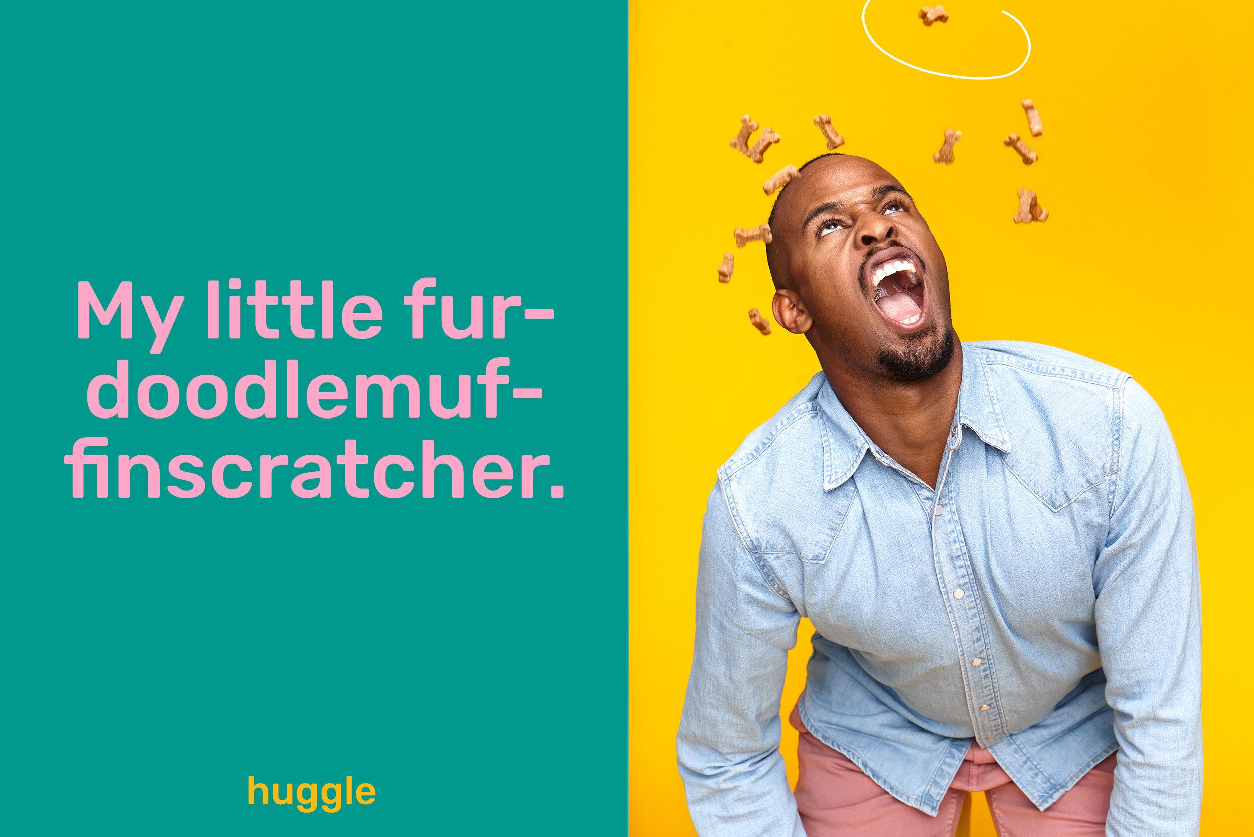 Huggle_Layout2.jpg