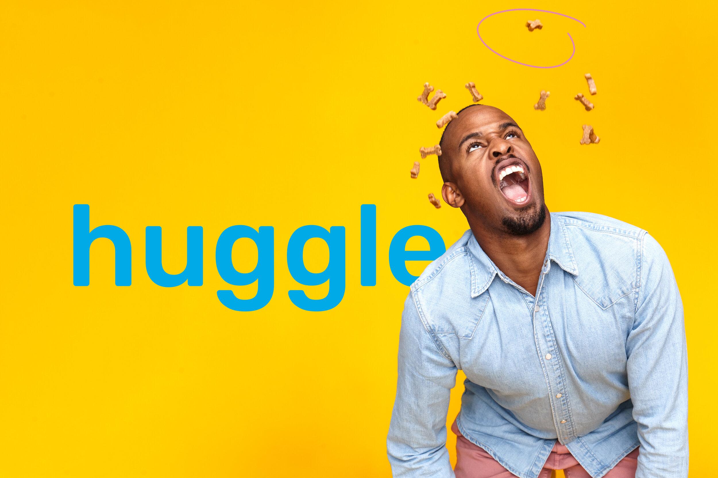 Huggle_Ladd_Static4.jpg