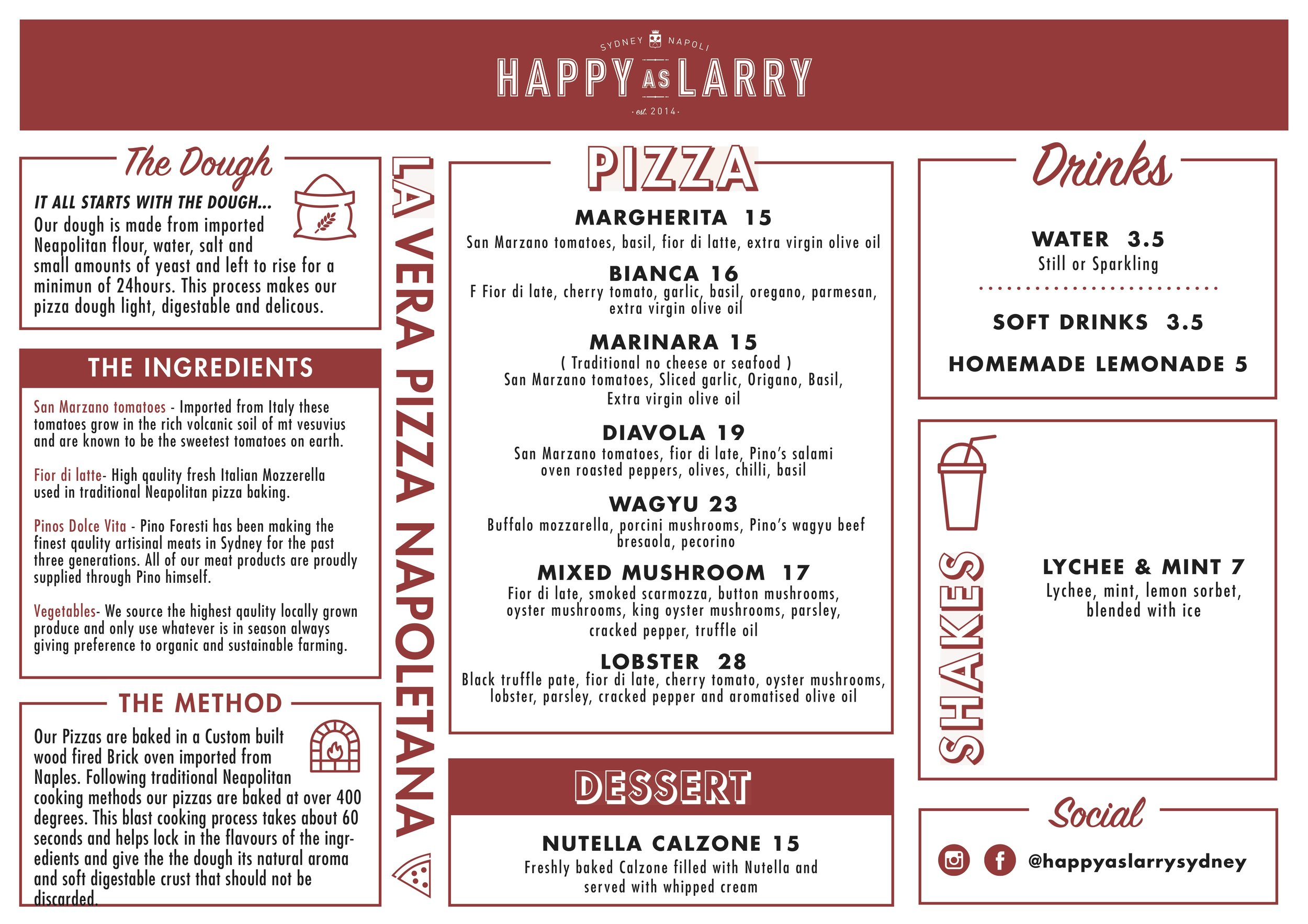 HAL MENU OCT 2016.jpg