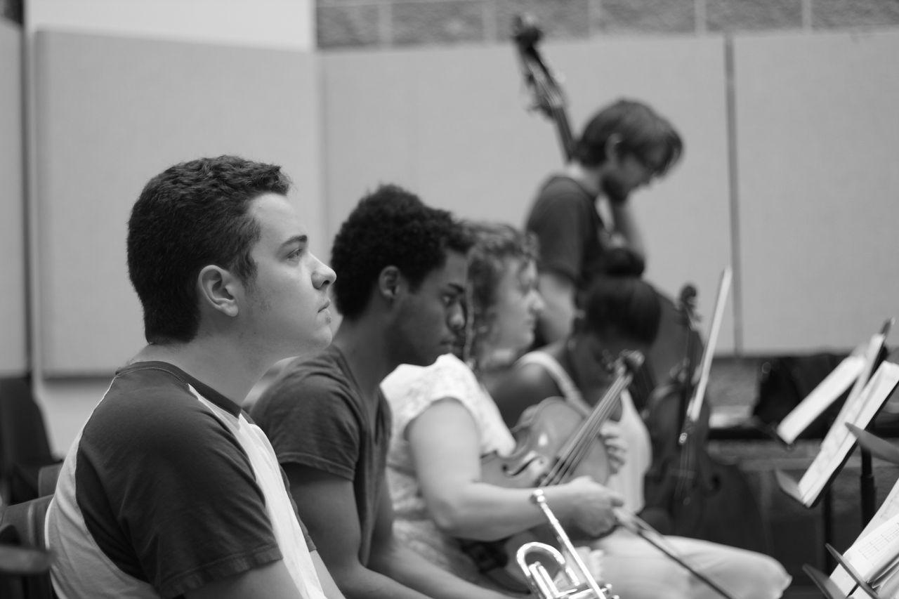 Musicians Row.jpeg