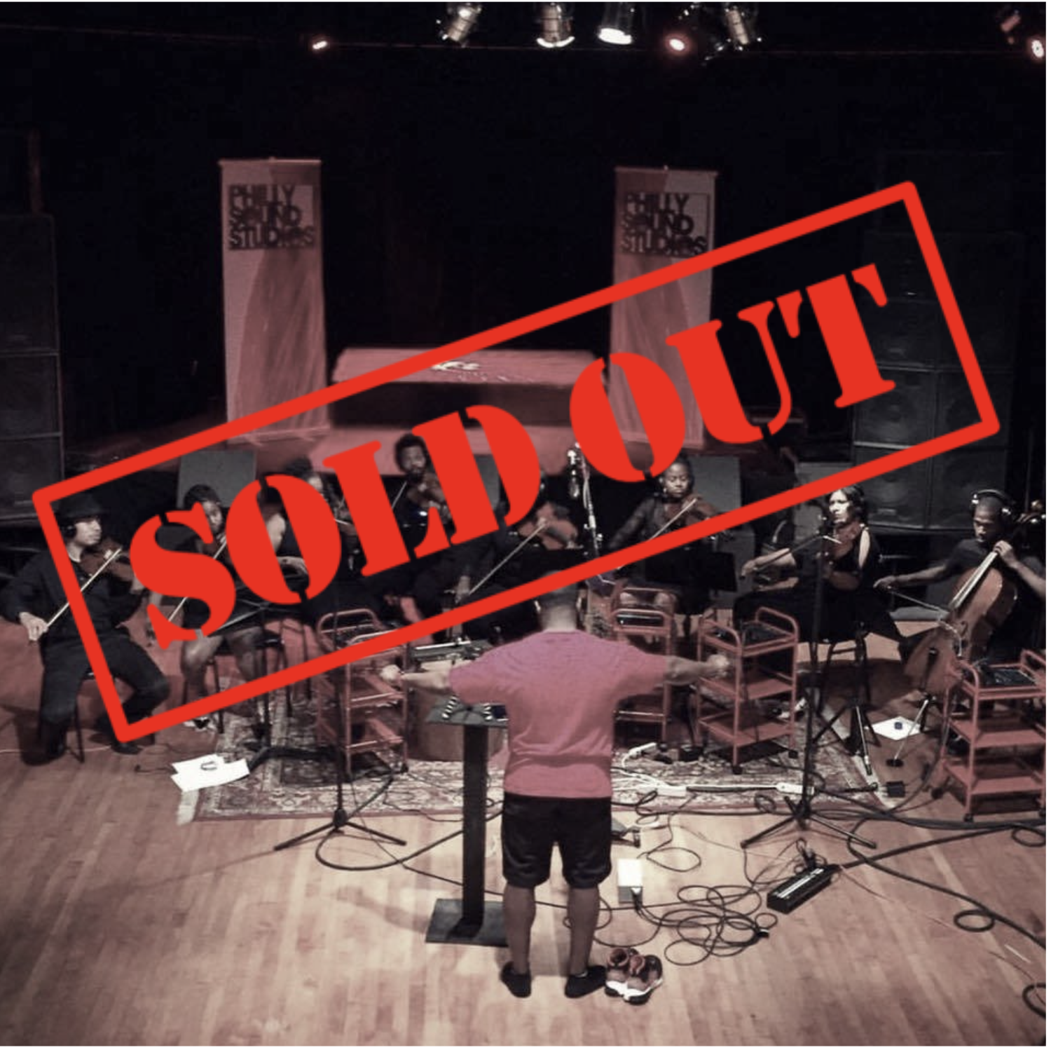 Sold Out Philly.png
