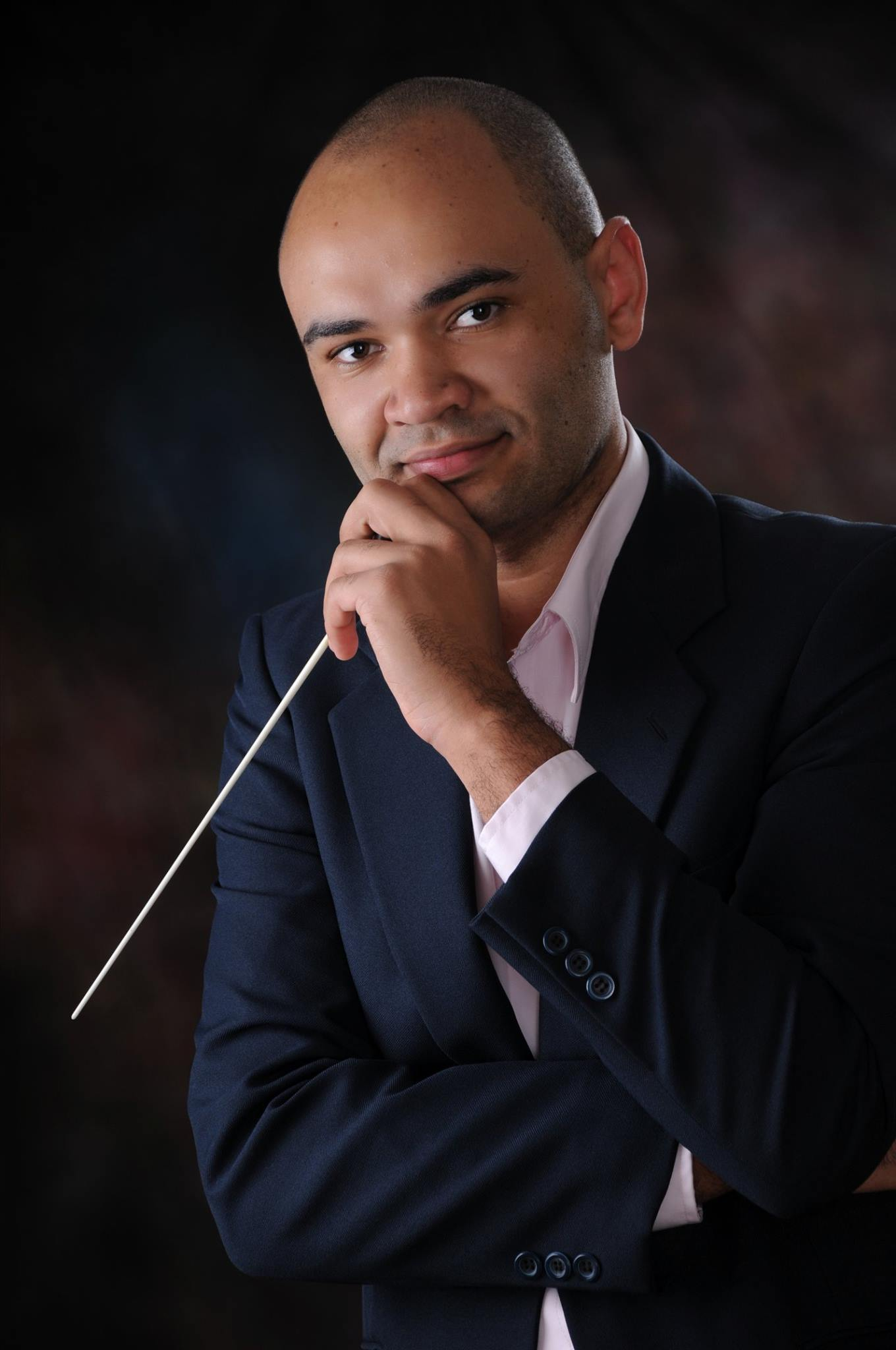 Stephan Fillare - Violin - Stephan Fillare made his New York City debut conducting the world premiere of Bruce Saylor's Adagio for Orchestra . Under the guidance of Maurice Peress, Mr. Fillare worked as an Assistant Conductor for Bernstein's MASS. Last Winter Mr. Fillare could be seen as Music Director for New Camerata Opera's Double Bill Production of Gustav Holst's Sāvitri and John Blow's Venus & Adonis. Other engagements include Conductor for the Marriage of Figaro with Manhattan Opera studio, Guest Conductor with Golden Rose Opera, and his Staten Island debut conducting a concert of arias and ensembles with Belle Nuit. This season he continues as Assistant Conductor of the New York Repertory Orchestra and where he will conduct Haydn's Symphony No.19. He has also been invited back to Manhattan Opera Studio to conduct a production of Mozart's Die Zauberflöte.Mr. Fillare keeps an active career in New York City as a violinist. He was appointed Concertmaster of the Livingston Symphony in New Jersey in January 2019. He can also be seen as concertmaster with the New Amsterdam Opera Company, New York Repertory Orchestra and Manhattan Opera studio. Last November, he was Concertmaster as well as Assistant Conductor for New York Concert Opera's inaugural performance of Puccini's La Boheme.Stephan studied conducting with Anthony Hose and violin with Routa Kroumovitch-Gomez while he was attending Stetson University in Deland, Florida. He received his Bachelor of Music in Violin Performance from Stetson University in 2012. He began studying with Maurice Peress in New York City in 2012, and received his Master of Arts in Instrumental Conducting from the Aaron Copland School of Music in 2014.