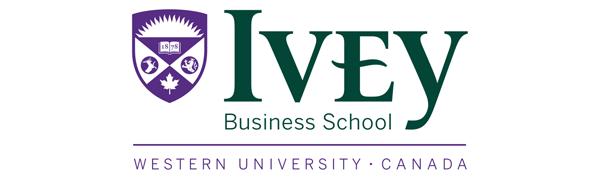 Western University -