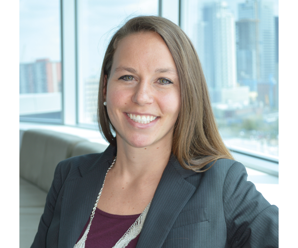 Kelly Featherstone - AIMCo.png