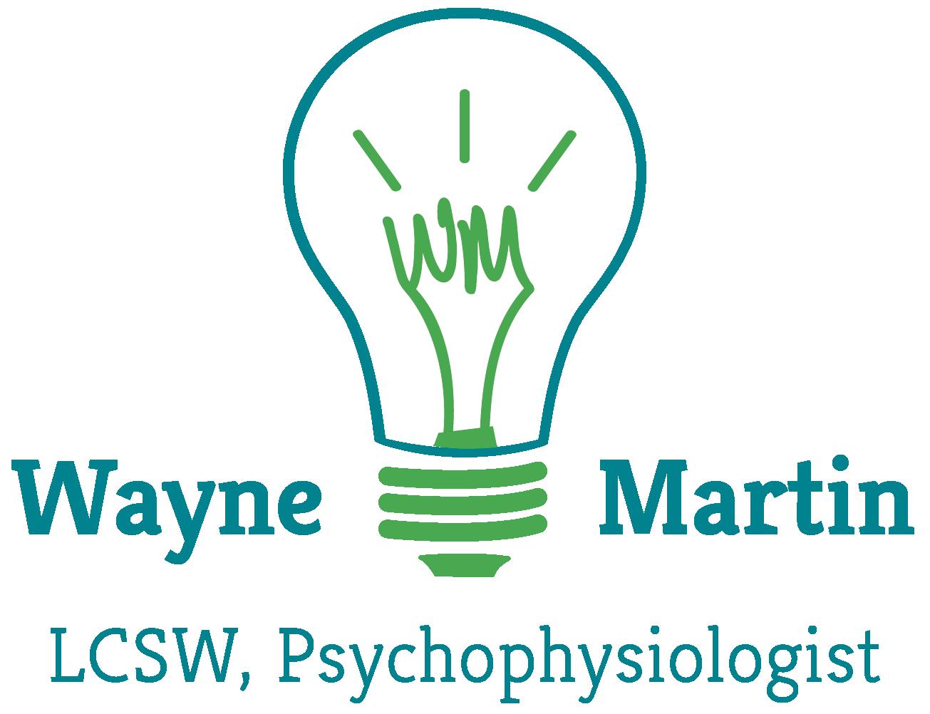 Wayne Martin web logo-24.png