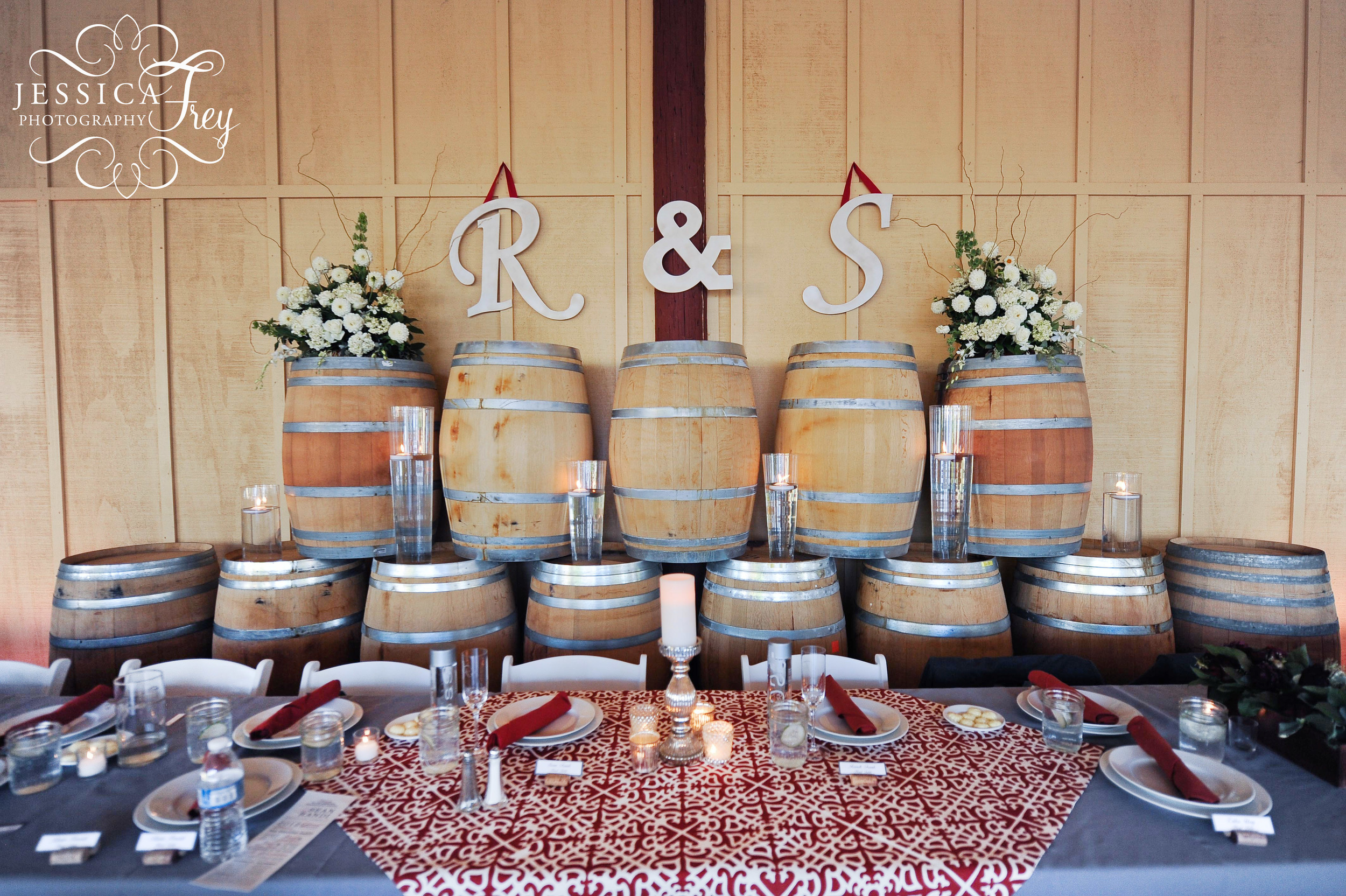 Jessica-Frey-Photography-winery-wedding-10.jpg