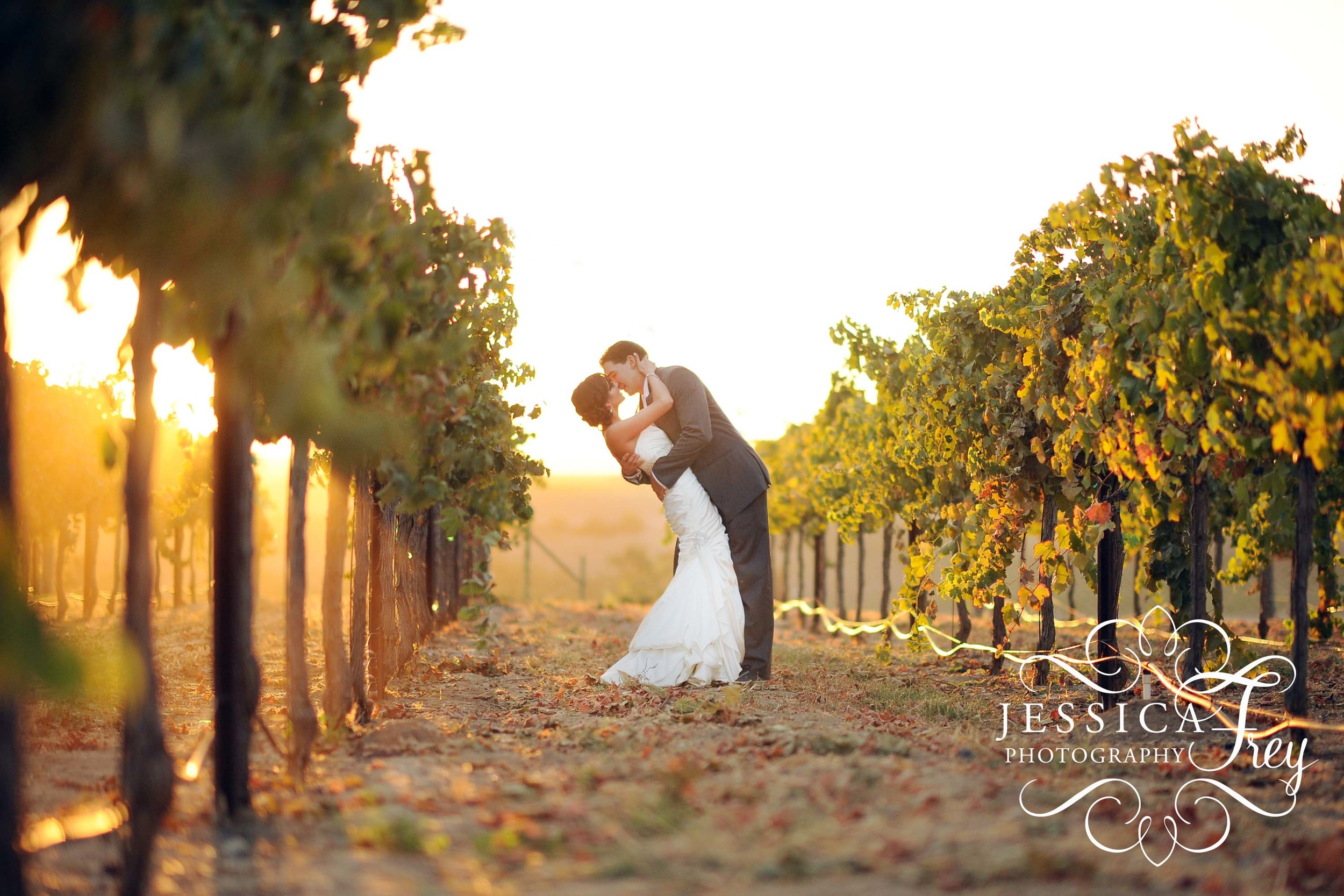 four-sisters-ranch-paso-robles.jpg