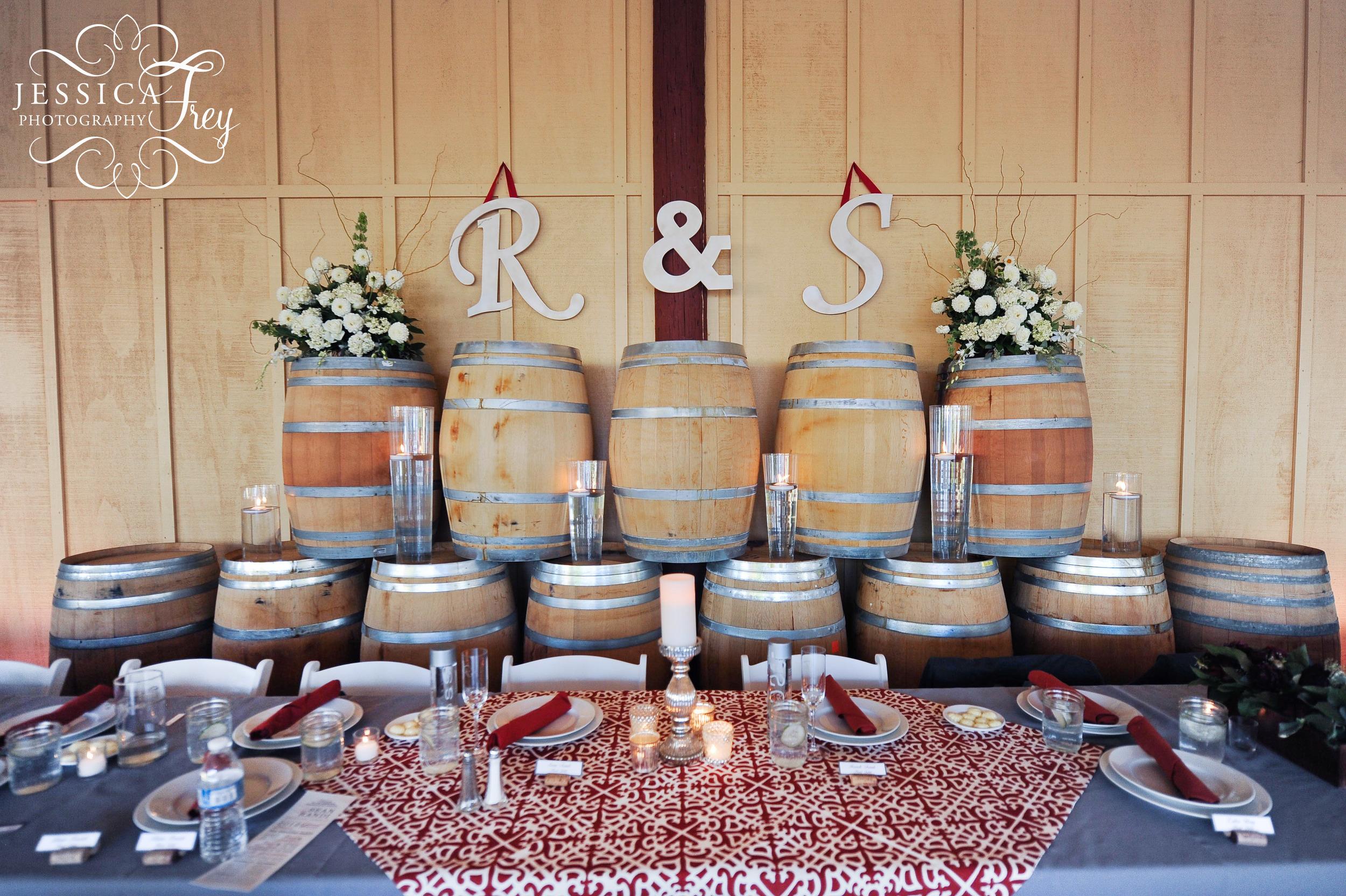 Jessica-Frey-Photography-winery-wedding-10.jpg