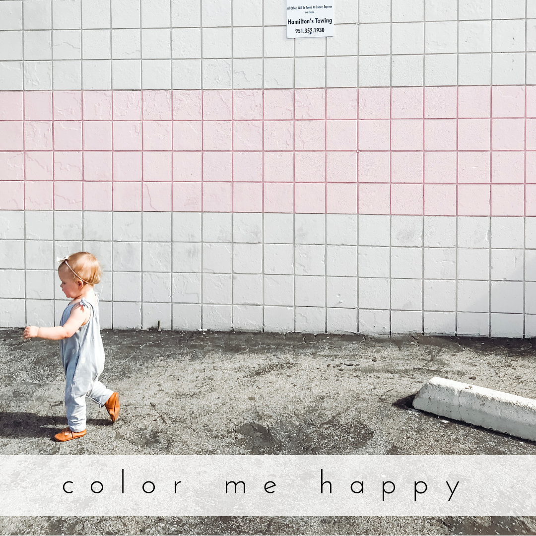 color me happy.png