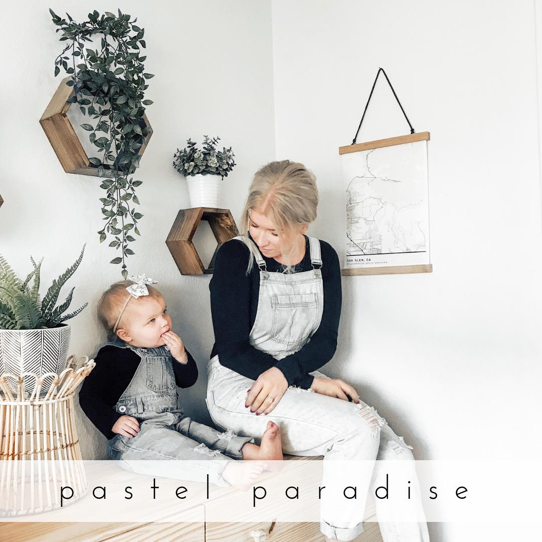 pastel paradise.png