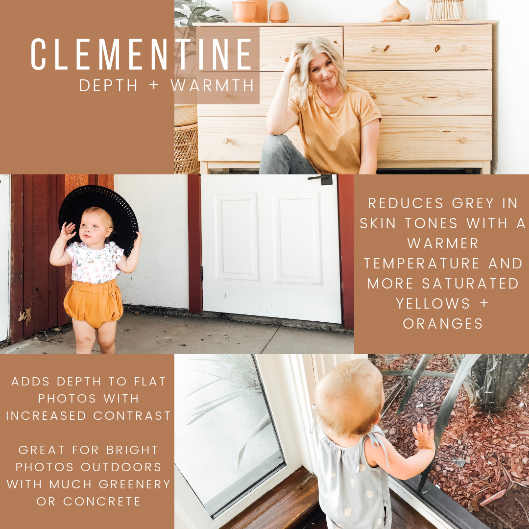 CLEMENTINE DEPTH + WARMTH - info.png