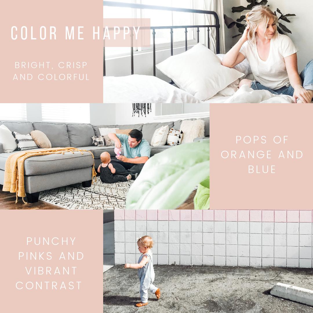 Color Me Happy - info.png