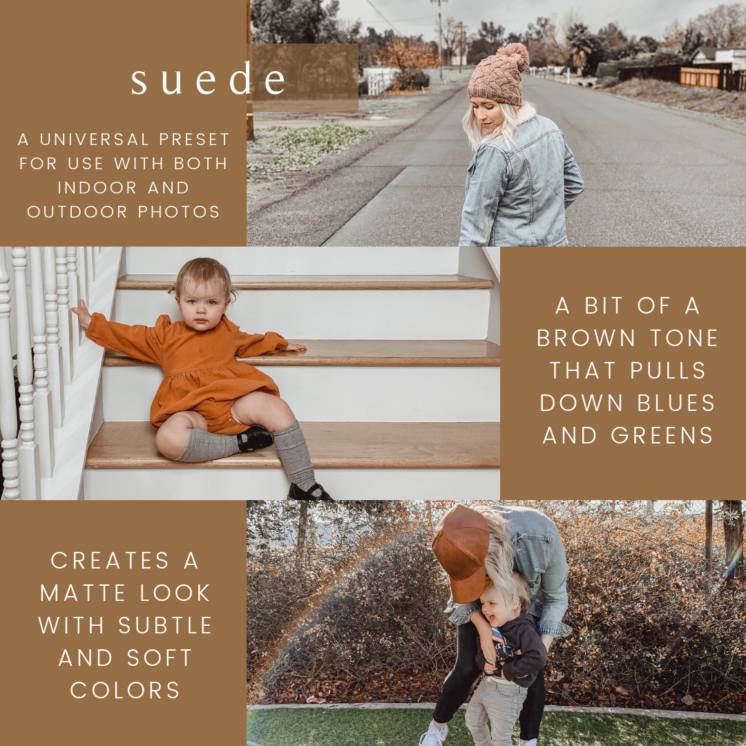Suede Info.png