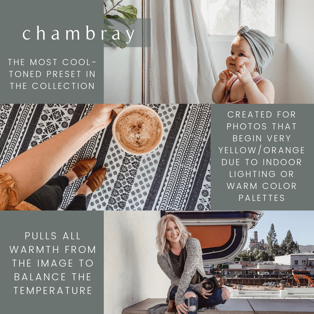 Chambray Info.png