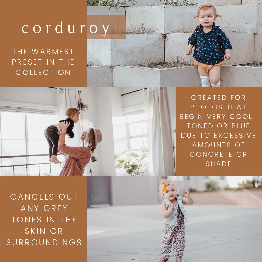 Corduroy Info.png