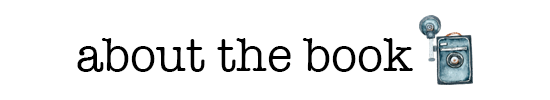 banner about the book2.png