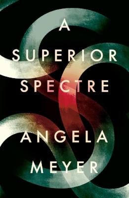 A Superior Spectre  on Booktopia