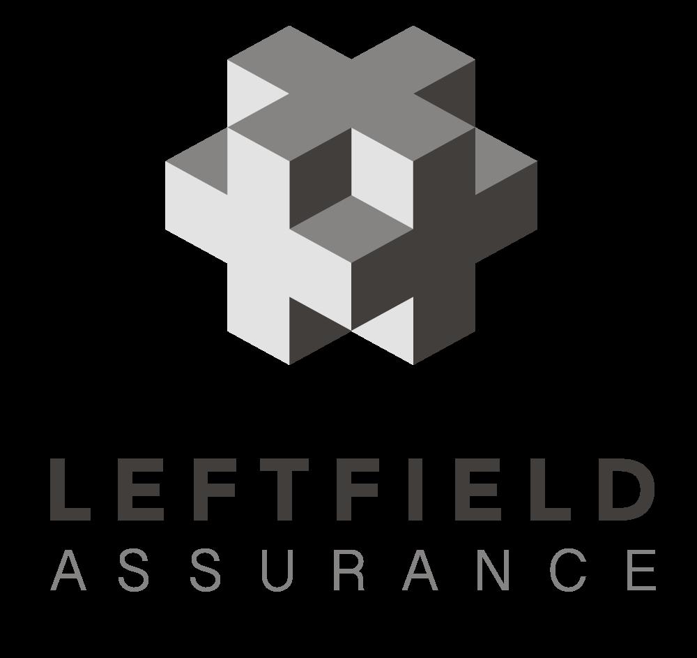 Leftfield-Assurance-Logo.png