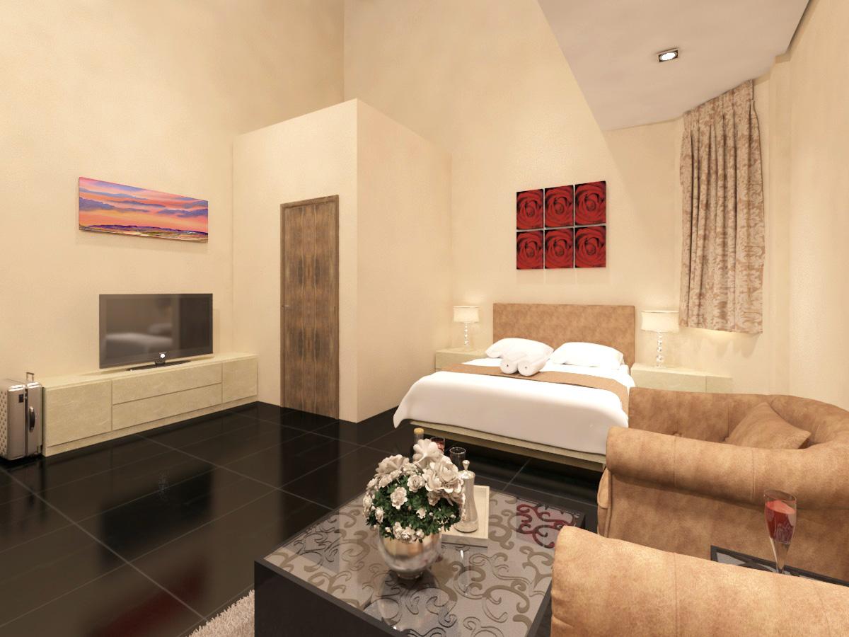Grand Studio Suite 2.jpg