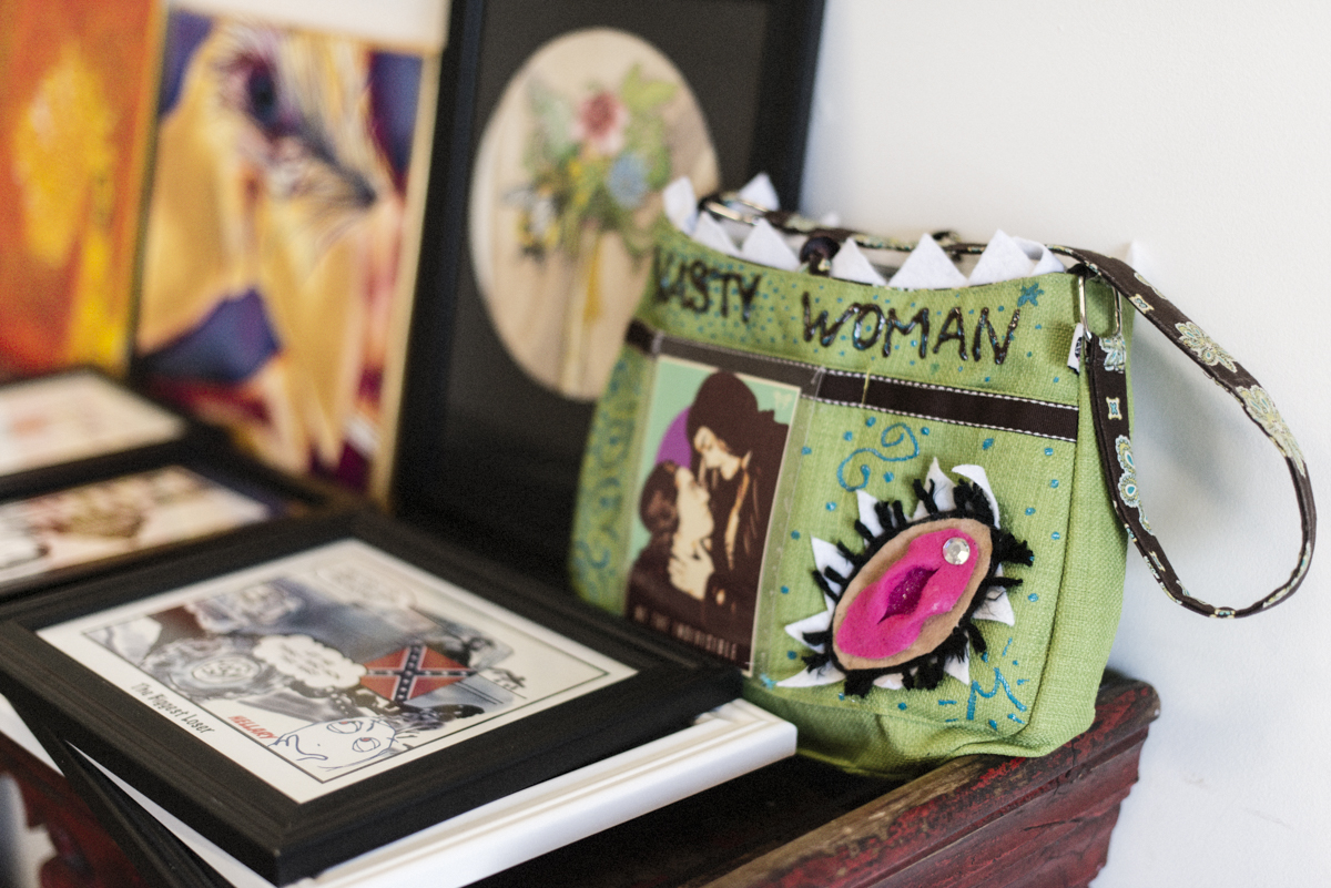 Nasty Woman Art Show-3.jpg