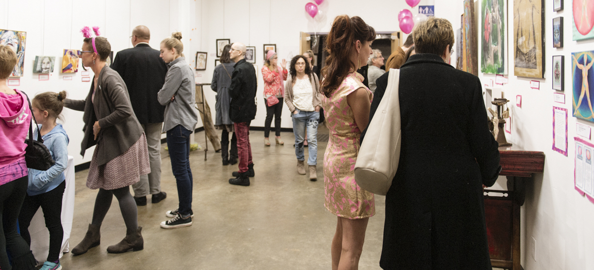 Nasty Woman Art Show-22.jpg