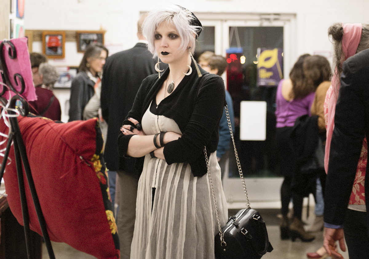 Nasty Woman Art Show-28.jpg