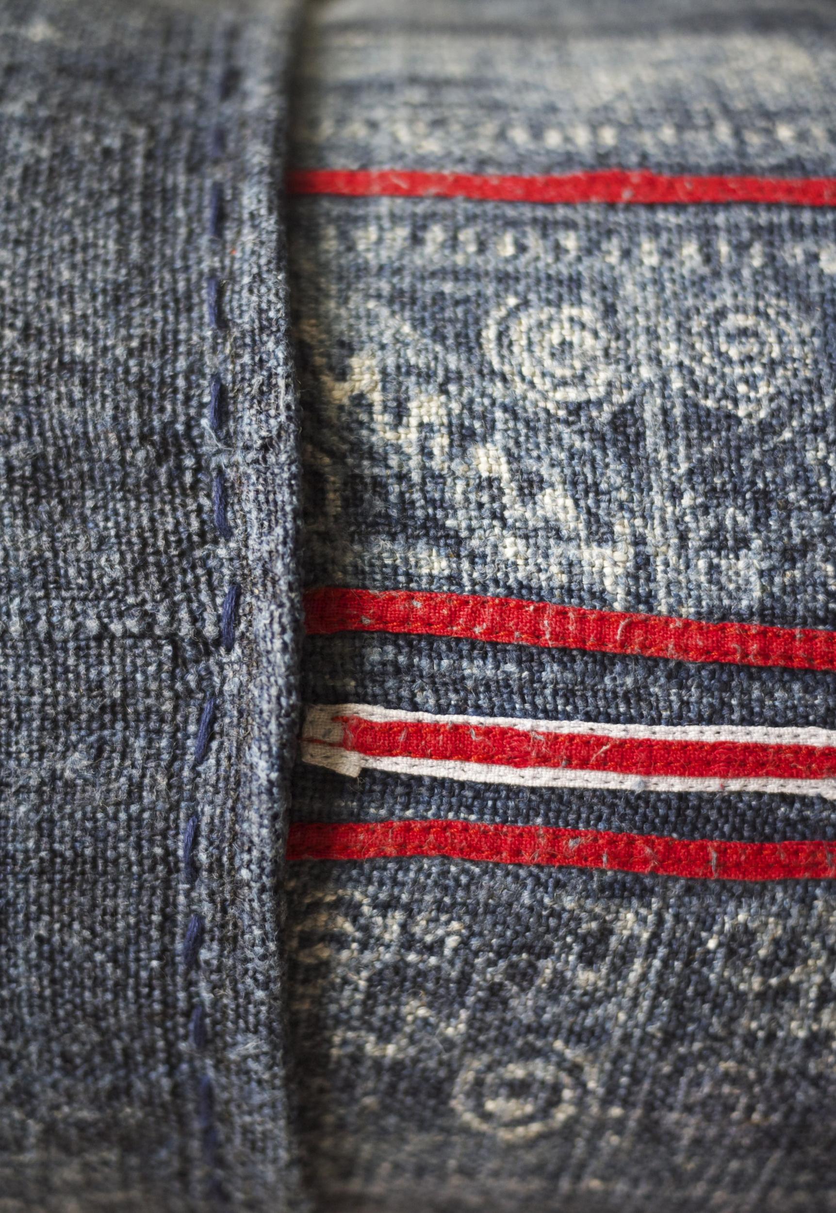 Vintage Embrodered indigo 17.jpg