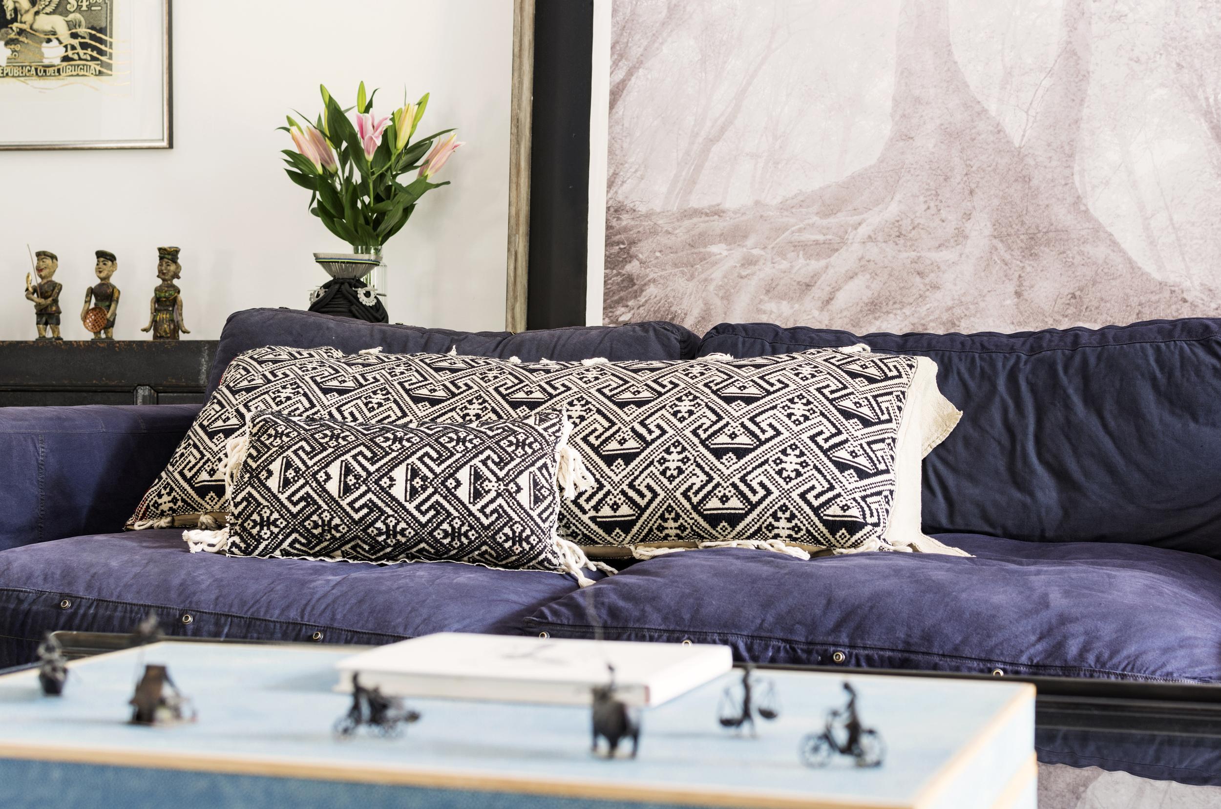 Lily Koi Vintage Brocade Pillow 8.jpg