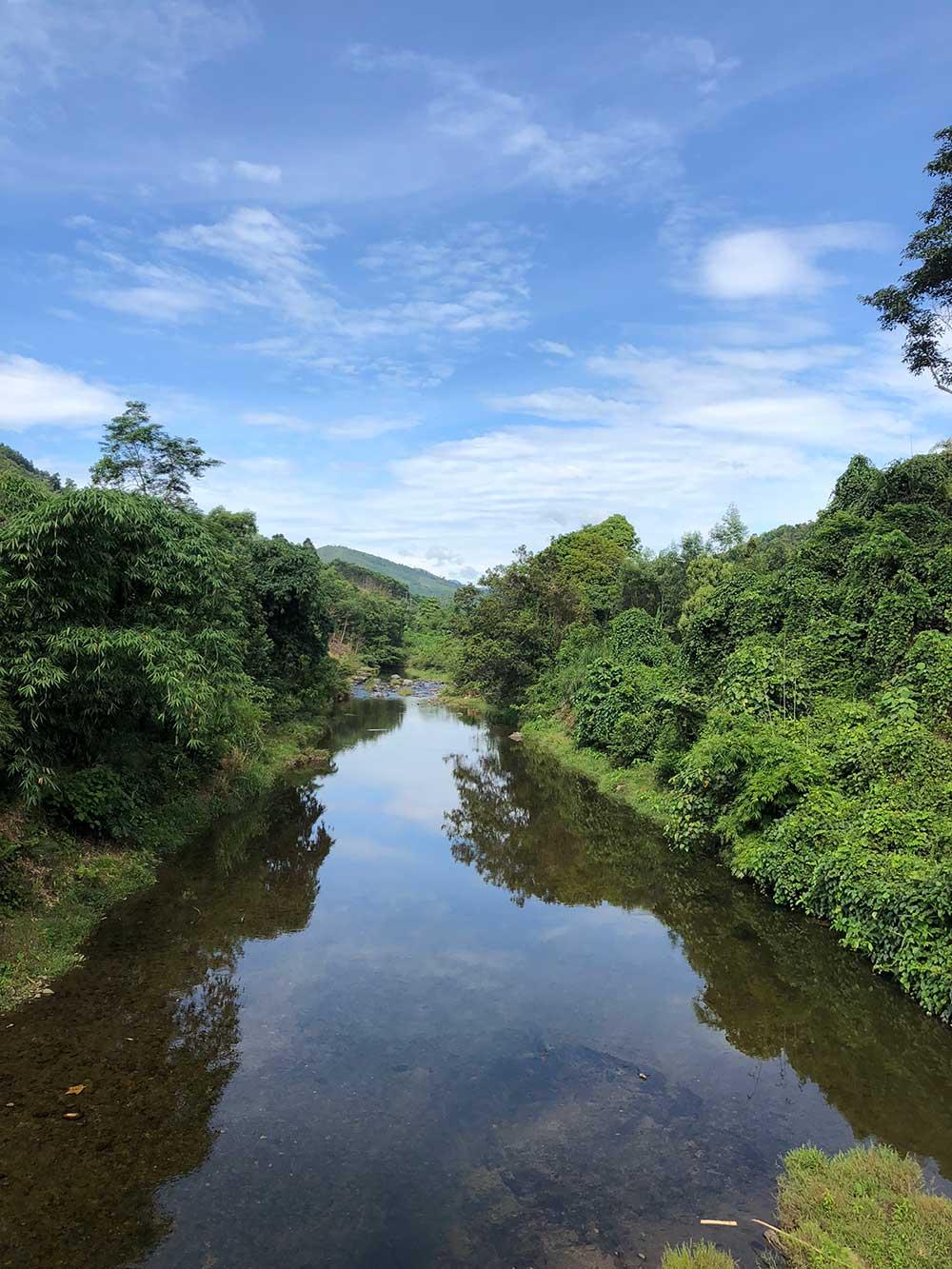river-view-1000x1333.jpg