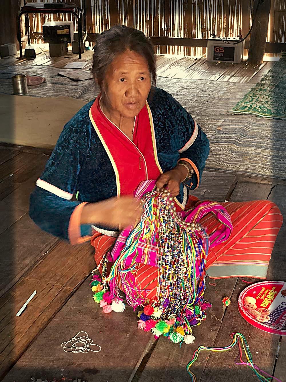 sewing-bag-Dara-Ang-1000x1333.jpg