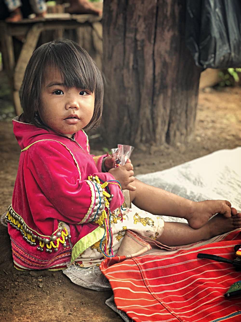 dara-ang-baby-girl-100x1333.jpg