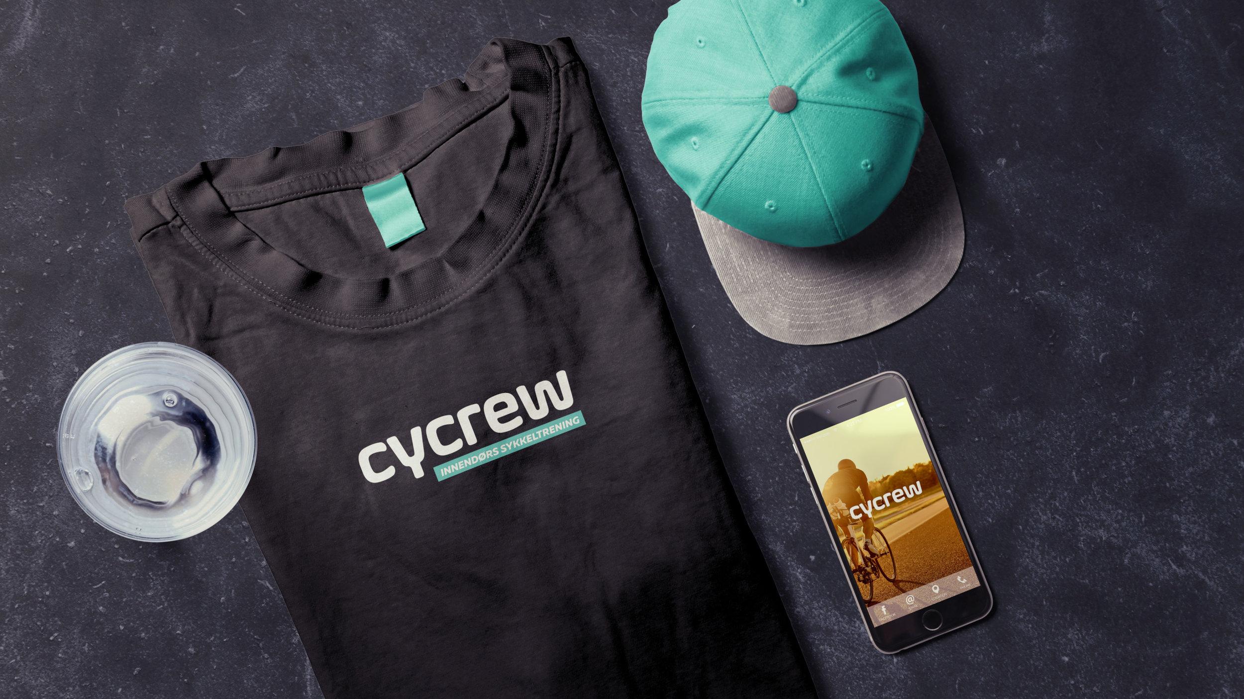 cycrew_2.jpg