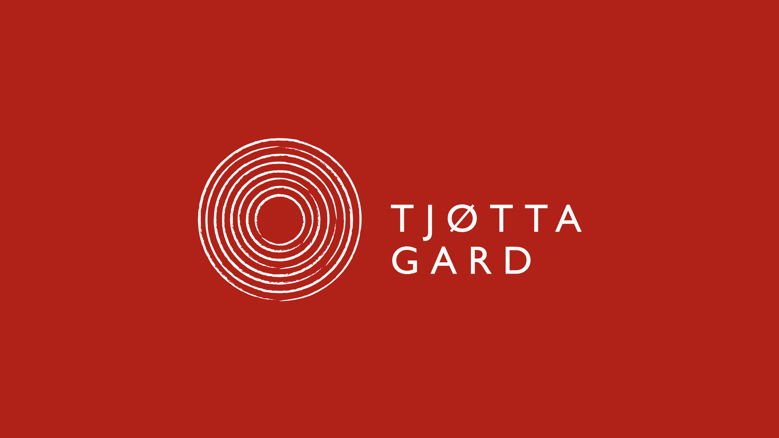 Tjøtta_Gard_presentasjon_justert_logo2.jpg