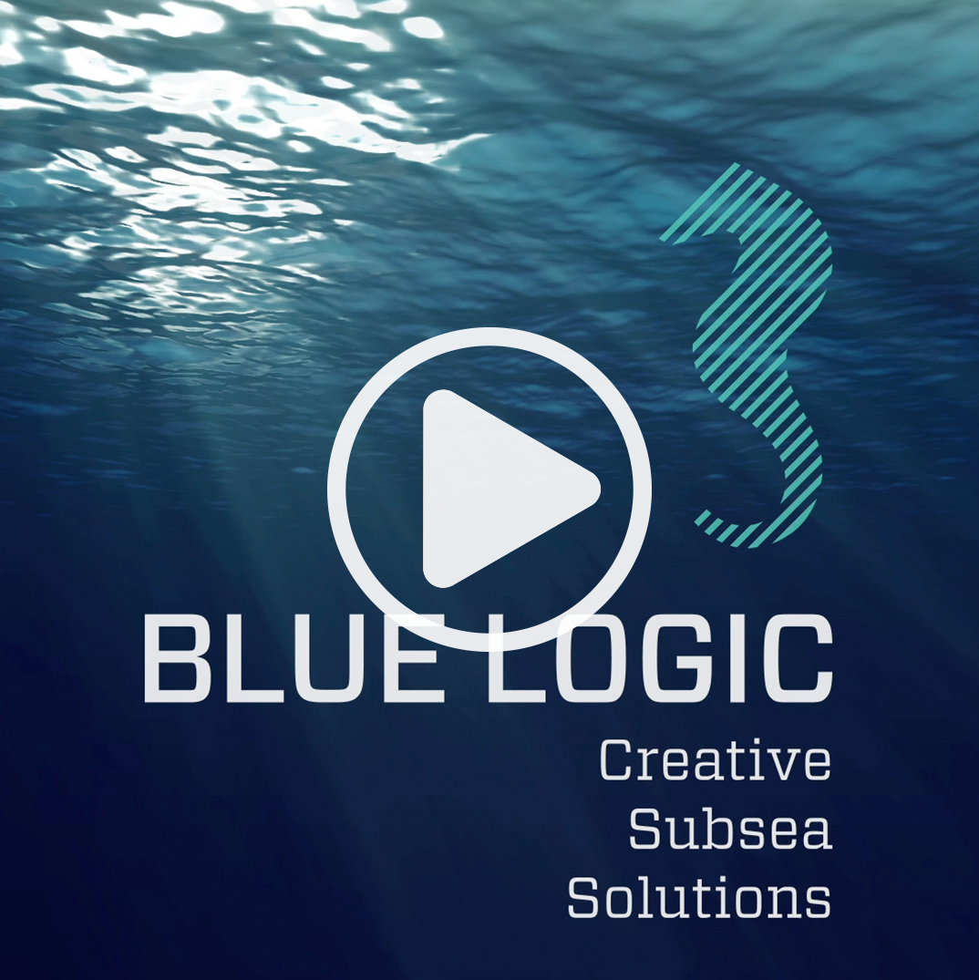 Blue-logic-film.jpg
