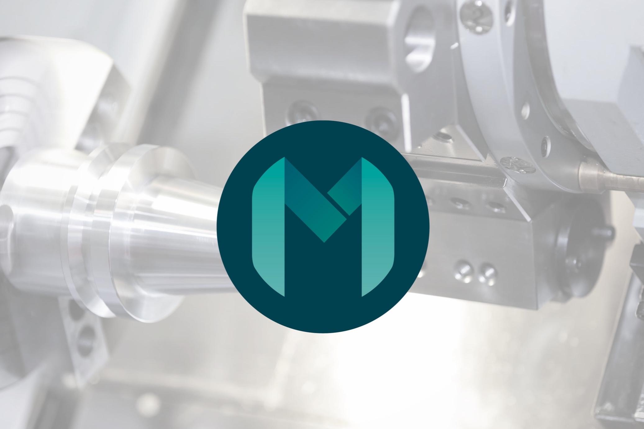 Logo_one_machining.jpg