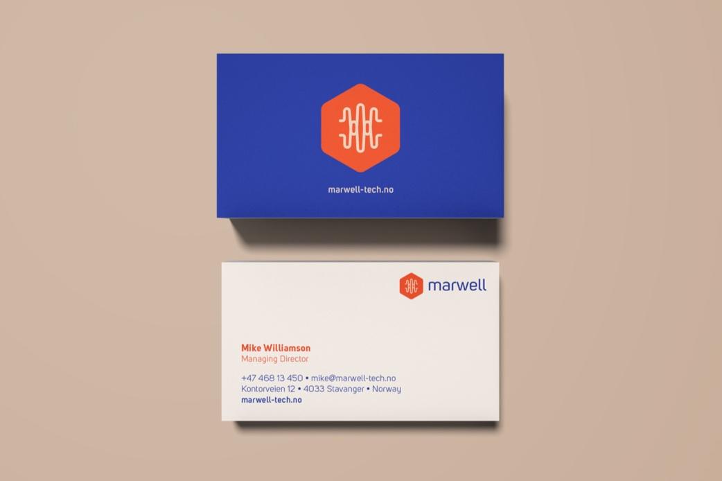 Marwell-visittkort2.jpg