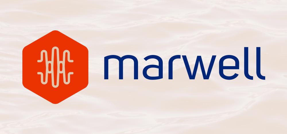 Marwell_logo_2.jpg