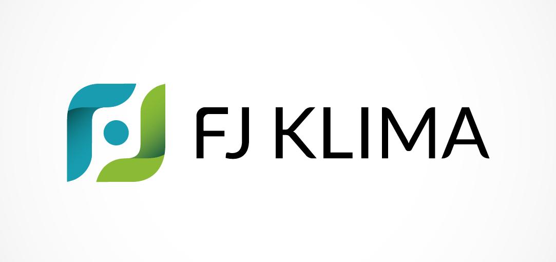 FJ klima logo1.png