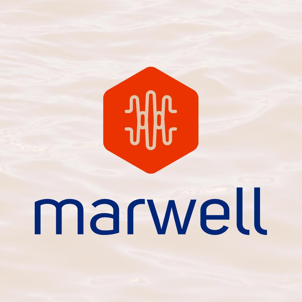 Marwell-logo_3.jpg