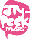 Atypeek_Logo